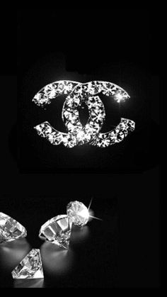 Coco Chanel Quotes Iphone Wallpaper 24 Meilleures Images Du Tableau Wallpapers Girly Fond D