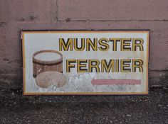France: The Munster Valley & the Cheese That's Banned in the USA. | Minor Sights