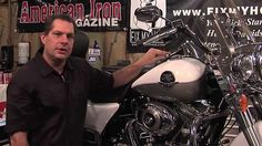 Harley Davidson Maintenance Tips: Are You Ready to Ride?