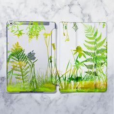 Coque Ipad, Cute Ipad Cases, Ipad Air Case, Ipad Pro, Ipad Mini, 1, Leaves, Apple, Natural