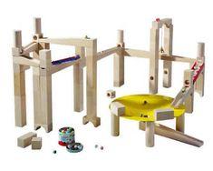 HABA - Master Building Set
