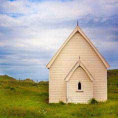 New Zealand | Flickr - Photo Sharing!