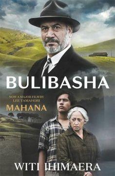 bulibasha essay