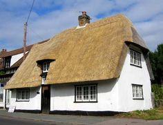 IMG_6805 Honeysuckle Cottage