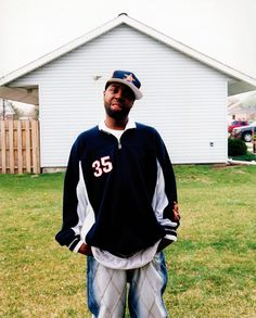 Son of Detroit: The Oral History of J Dilla - Wax Poetics