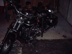 HD 2005
