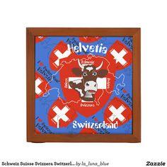 Schweiz Suisse Svizzera Switzerland Stiftehalter