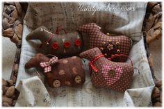 Наталия Семенова.Купить Овечки в стиле Кантри, символ 2015 года, талисман 2015 год - овечка, овечка игрушка