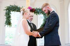 Renee & Ryan Wedding 2016 Photo By Monashee Photography