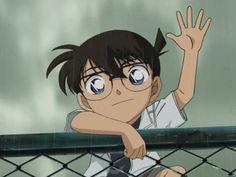 Anime + Manga = Otaku Someone pls recommend a anime platform that I can watch all series of… – petiolate-raises Magic Kaito, Detective Conan Shinichi, Detektif Conan, Detective Conan Wallpapers, Kaito Kid, Amuro Tooru, Kudo Shinichi, Anime Child, Pics Art
