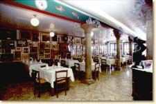 Photo of Trattoria da Romano, Burano Island, Venice, Italy Places To Eat, Great Places, Places Ive Been, Venice Restaurants, Venice Italy, Trip Advisor, Island, Risotto, Vacations