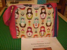 Wende-Kindertasche