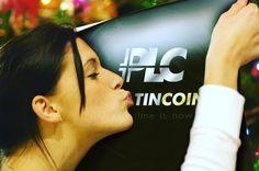 Еinfach hier anmelden #platincoin  http://ift.tt/2pCtwRo