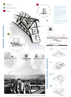 URBAN DESIGN AND PLANNING