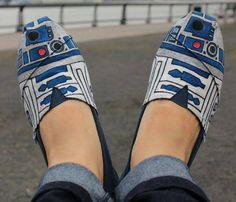 canvas shoes art - Google Search