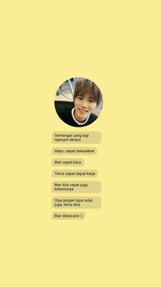 Doa, Taeyong, Boyfriends, Babies, Messages, Wallpaper, Quotes, Quotations, Babys