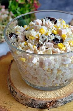 Slow Food, Acai Bowl, Healthy Recipes, Easy Recipes, Healthy Food, Oatmeal, Easy Meals, Cooking, Breakfast