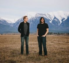 """Let the brains behind """"The Minimalists"""" blog show you how to do more with less."""