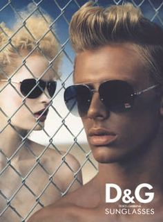 Dolce  Gabbana sunglasses so good and it is so cheap!! $12.55.
