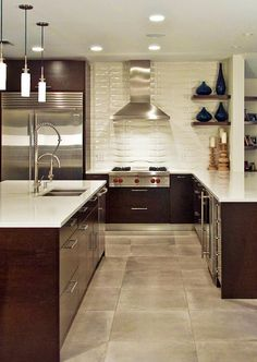 Kitchen Cabinets Jackson Tn 1104 parkway # 11, jackson, tn | timberlake estates condos for