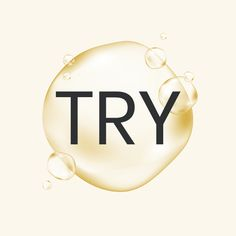 Ab Sofort kannst du bei jeder Bestellung zwei kostenlose 1ml Samples aus 22 verschienen 100% naturreinen ätherischen Ölen und Öl-Synergien wählen und genießen! #5iveShop #kauftregional #ÄtherischeÖle #oilssamples #ätherischeöletipps #5iveShopSamples #probeflaschen #SamplePack #essentialoilsample #ölproben #diffuserölproben #onlineplatform #onlineshop #onlineshoppen #SteirischEinkaufen Shops, Ab Sofort, Stud Earrings, Jewelry, Purchase Order, Tents, Jewlery, Jewerly, Stud Earring