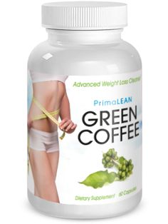 Green tea like coffee