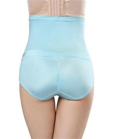 7378a6ab06 HBMaida Womens Shapewear Panties High Waist Brief Tummy Control Butt Lifter  Panty Shaper Body Shaper    Find out more about the great product at the  image ...