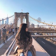 Trendy birthday art photography pictures Ideas The clothing culture is very old. Korean Aesthetic, Aesthetic Photo, Aesthetic Girl, Aesthetic Pictures, Beige Aesthetic, Japanese Aesthetic, Travel Aesthetic, Korean Photography, Girl Photography