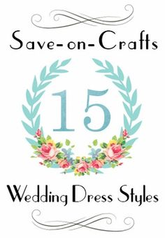 Diy weddings by save on crafts on pinterest 151 pins for Save on crafts wedding