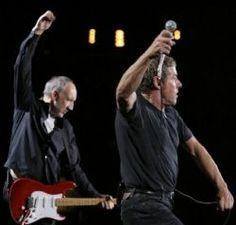 The Who e Guns N' Roses tocarão na noite de 23 de setembro no Rock In Rio #Banda, #Curta, #Festival, #Grupo, #Lançamento, #Noticias, #Rock, #RockInRio, #Woodstock http://popzone.tv/2017/03/the-who-e-guns-n-roses-tocarao-na-noite-de-23-de-setembro-no-rock-in-rio.html