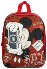 MICKEY MOUSE ~ Backpack