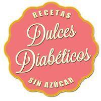 I Finally Reversed My Diabetes