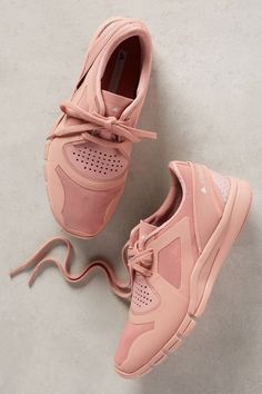 Adidas Alayta Sneakers