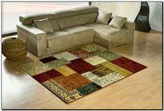 Resultado de imagem para alfombras modernas