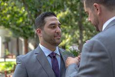 San Francisco wedding photographer and videographer Creative Cinema: Best Napa wedding photographers