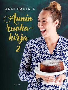 Nigella, Baking Recipes, Food And Drink, Gluten Free, Bread, Desserts, Foodies, Kitchen, Kids