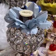 AR DESIGN - Forminhas para doces finos