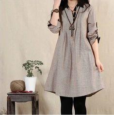 ropa vintage - Buscar con Google