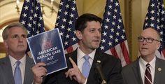 Michael Reagan: Making American Sausage - http://conservativeread.com/michael-reagan-making-american-sausage/