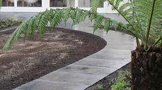 Pathways | Owen Chubb Garden Landscapes