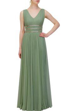 #perniaspopupshop #vinetibolaki #elegant #clothing #shopnow #happyshopping