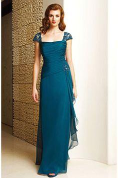 jasmine mother of the bride dresses - Bing Images