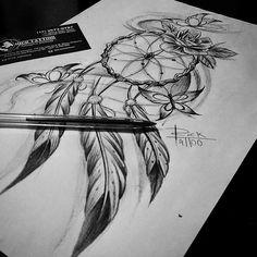 """2,241 curtidas, 12 comentários - FLASH WORK (@flash_work) no Instagram: """"Artista: @rick_tattooscp _ Adm lua Estamos também no @ttblackink @tattooinke…"""""""