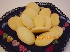 {Ricette bimby} :: Paste all'uovo del monastero TM31