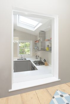 White Kitchen Extensions london kitchen extensions | kitchen | pinterest | extensions and