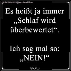#fun #laughing #hilarious #haha #lachflash #liebe #lustig #funny #joking #witzig