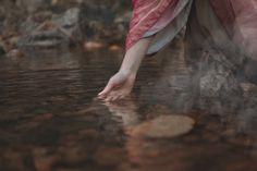 Misshapen Twisted Perverse You step Going deeply into yourself You touch . Danielle Steel, Hanfu, Flame In The Mist, Fernanda Young, Kubo And The Two Strings, Princess Kaguya, Girl Photography Poses, High Fantasy, Girls Dpz