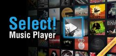 http://apkdroidappsfree.blogspot.com/2013/09/select-music-player-pro-v110.html