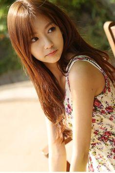. asian beauty