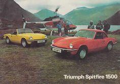 Triumph Spitfire 1500 (1978). http://brochuremuseum.nl/blfolders/triumph/triumphspitfire1978en12.html